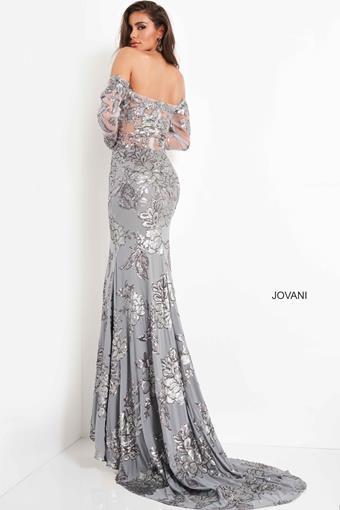 Jovani Style #04333