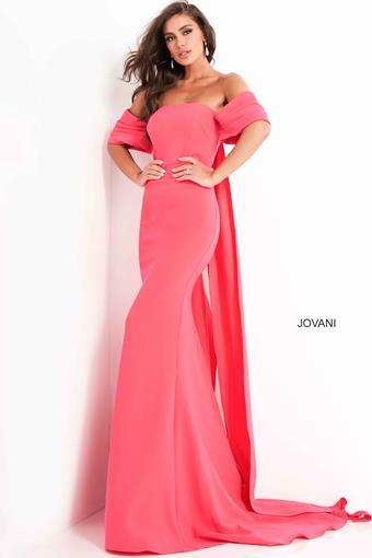 Jovani Style #04350