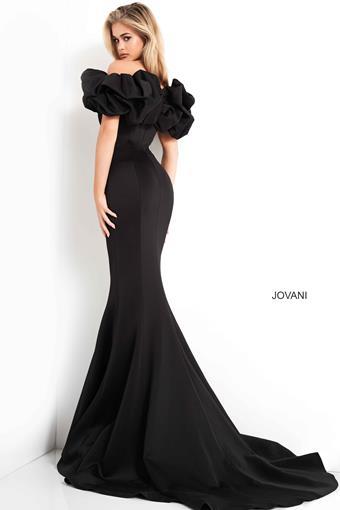 Jovani Style #04368