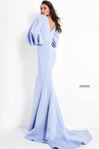 Jovani Style #04371