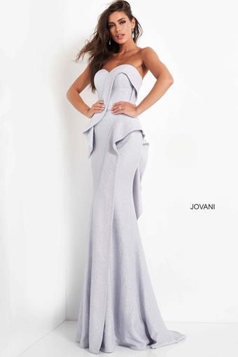 Jovani Style #04430