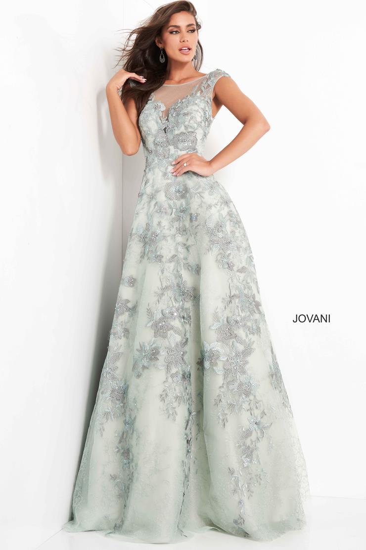 Jovani Style #04438 Image
