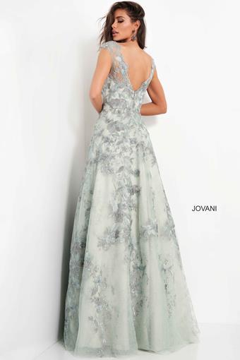 Jovani Style #04438