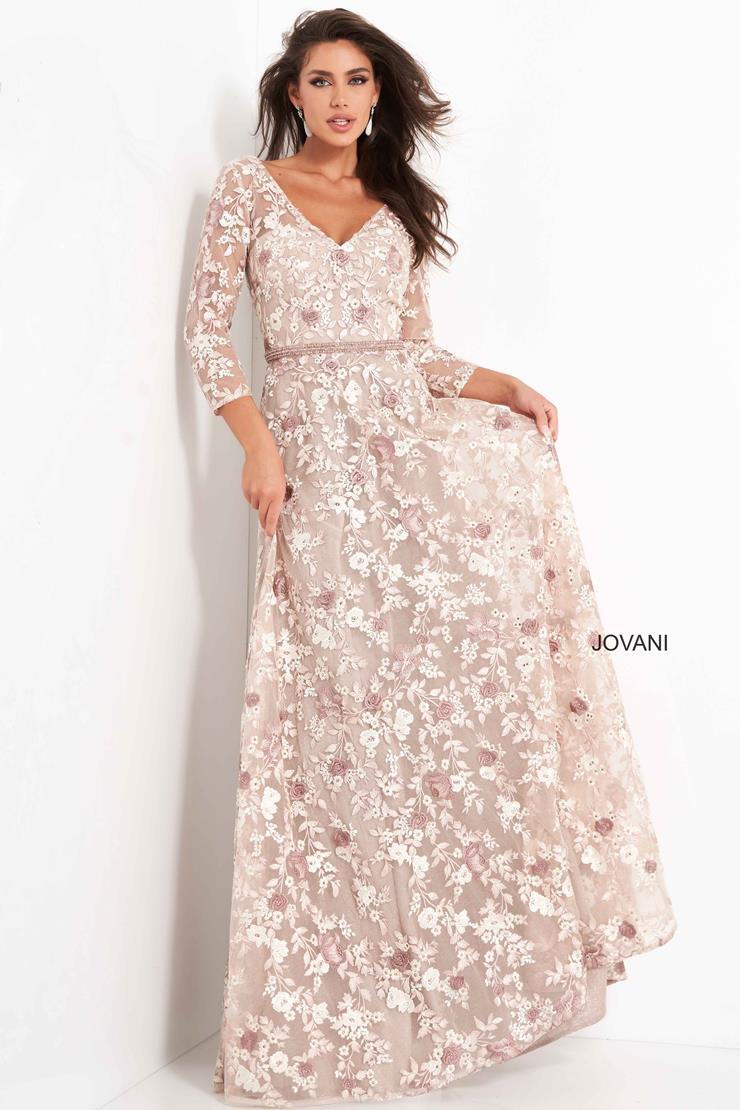 Jovani Style #04451