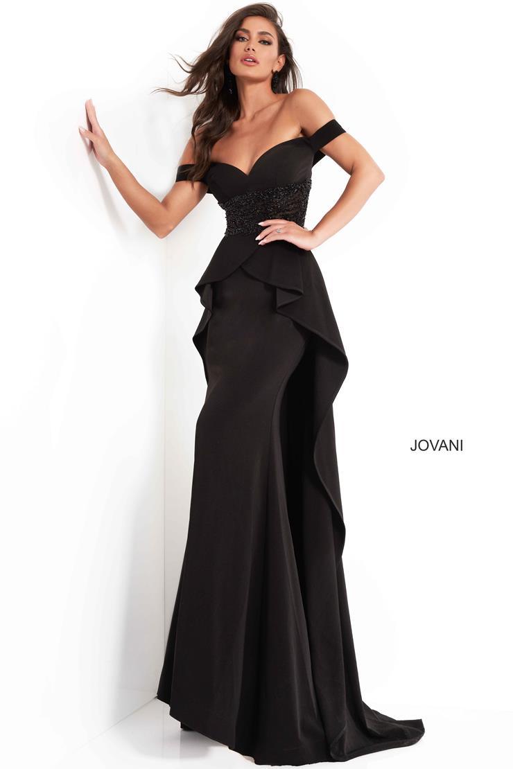 Jovani Style #04460  Image