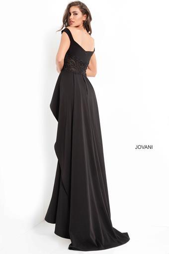 Jovani Style #04460