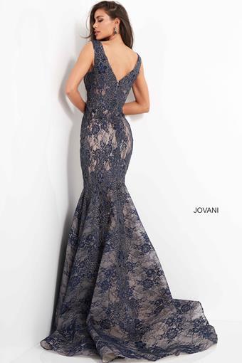 Jovani Style #04585