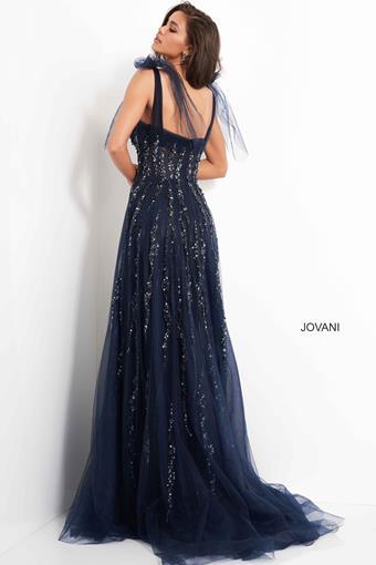 Jovani Style #04634