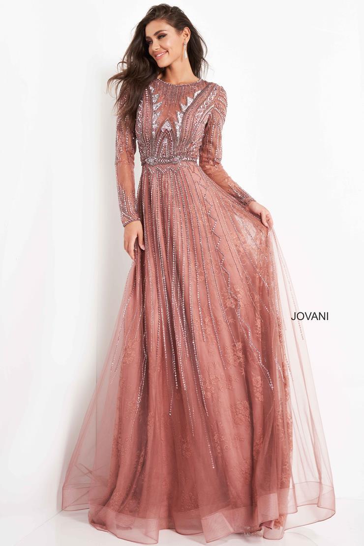 Jovani Style #04698  Image