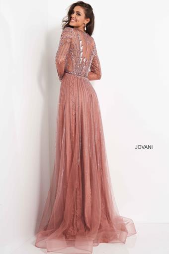 Jovani Style 04698