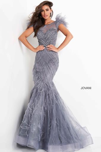 Jovani 04702