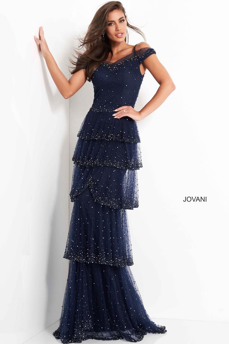 Jovani Style #04859  Image