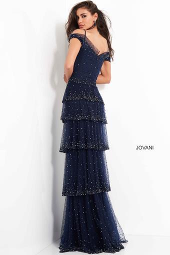 Jovani Style #04859