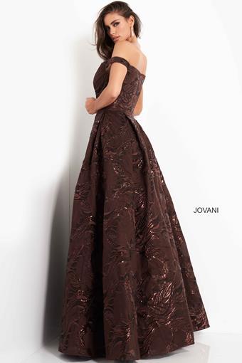 Jovani Style #05017