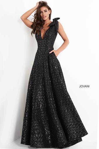 Jovani Style #05042