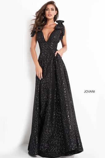 Jovani Style 05042