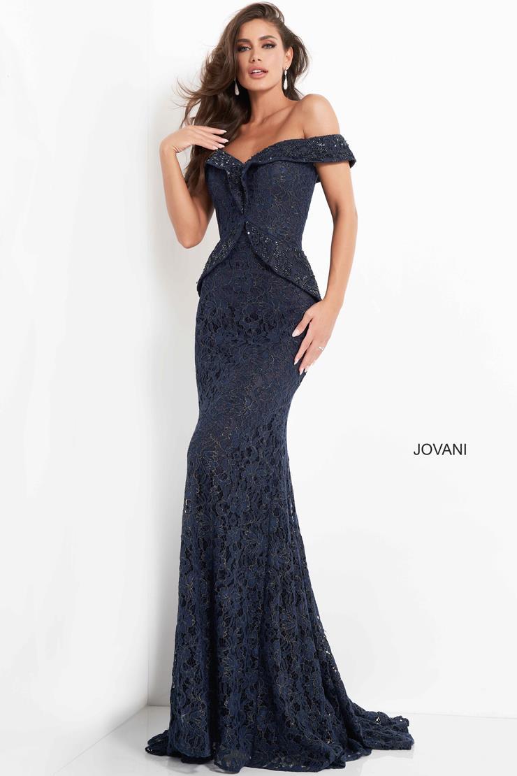 Jovani Style #05059