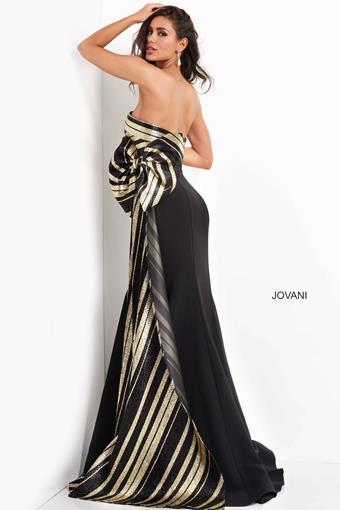 Jovani 05084