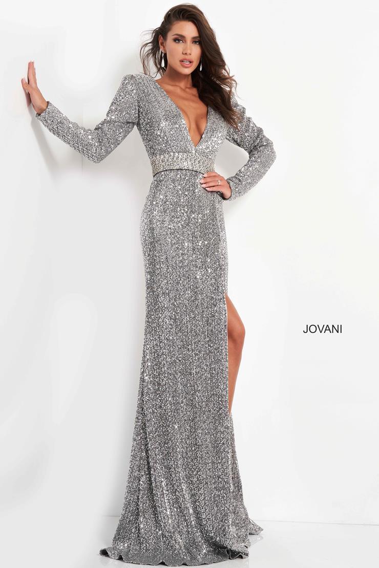 Jovani Style #05946