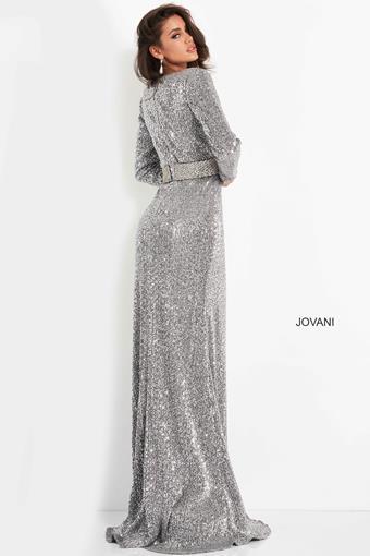 Jovani Style 05946