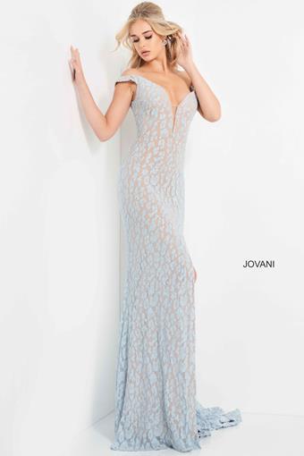 Jovani 06096