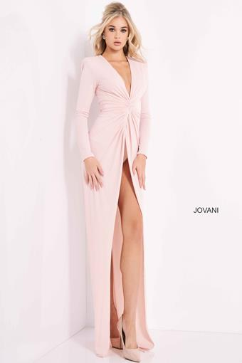 Jovani Style No.3060