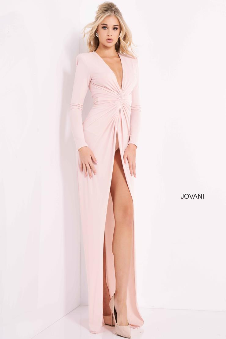 Jovani Style #3060