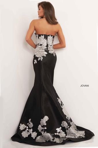 Jovani Style #3917