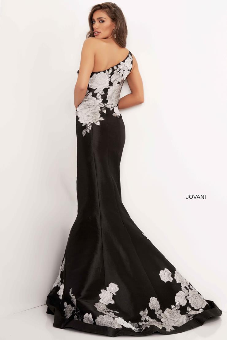 Jovani Style #3918
