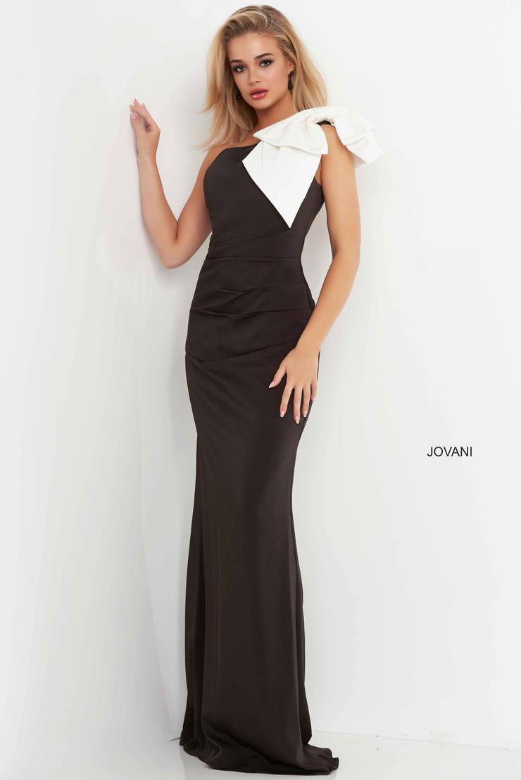 Jovani Style #4353  Image