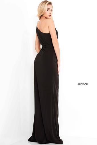 Jovani Style #4353