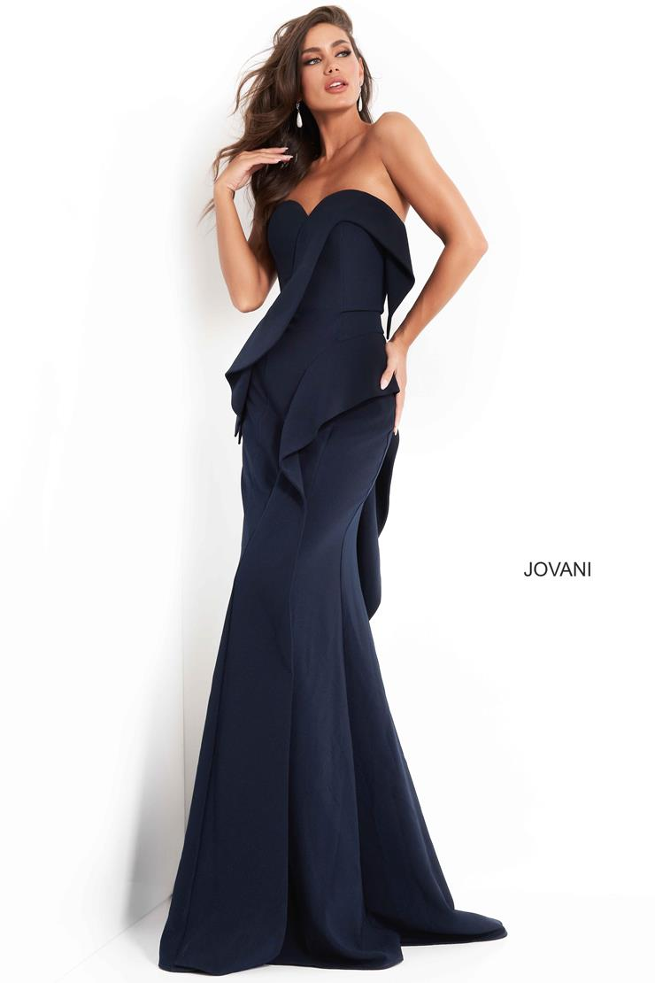 Jovani Style 4466