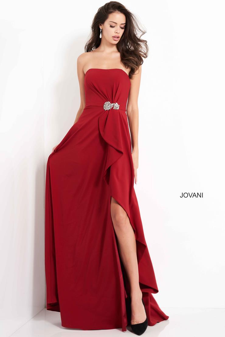 Jovani Style 4517