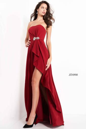 Jovani 4517