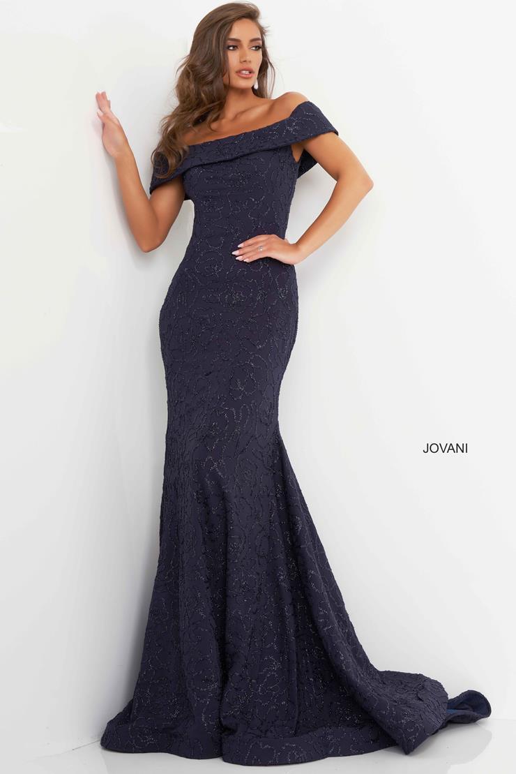 Jovani Style #4564