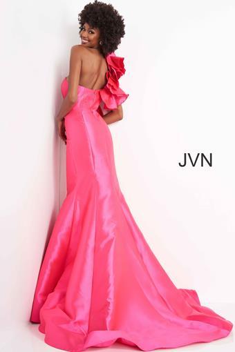 JVN Style #JVN00650