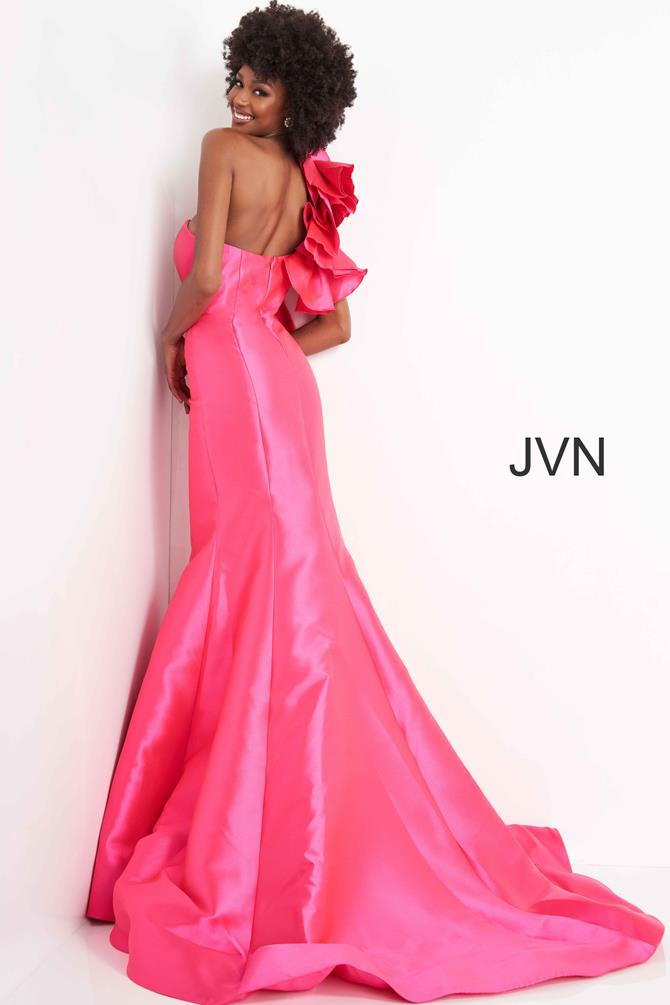 JVN JVN00650