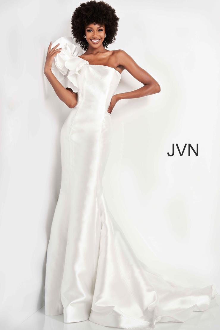 JVN Style No. JVN00650
