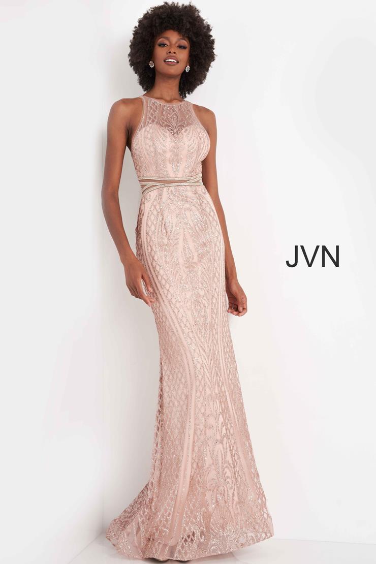 JVN Style #JVN00840 Image