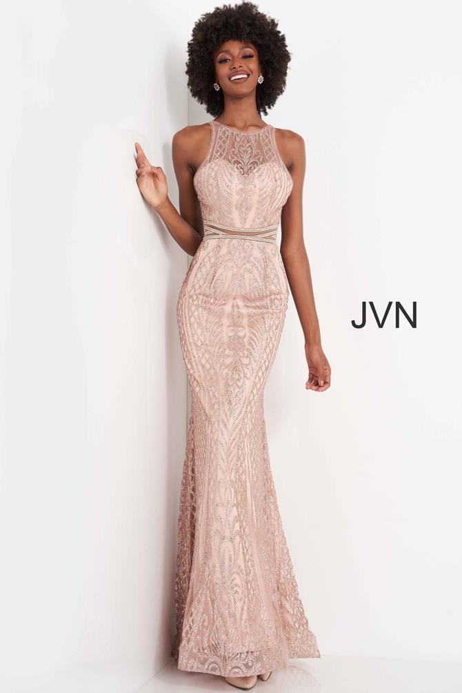 JVN JVN00840