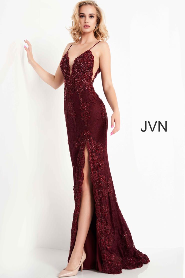 JVN Style #JVN00864 Image