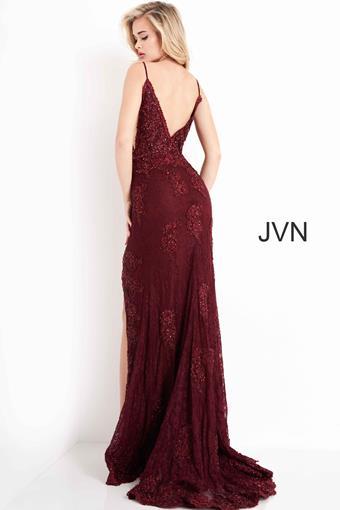 JVN Style #JVN00864