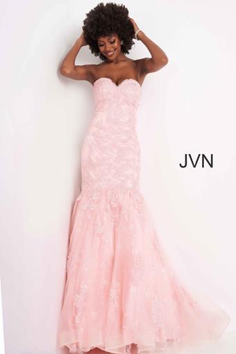 JVN Style #JVN00874