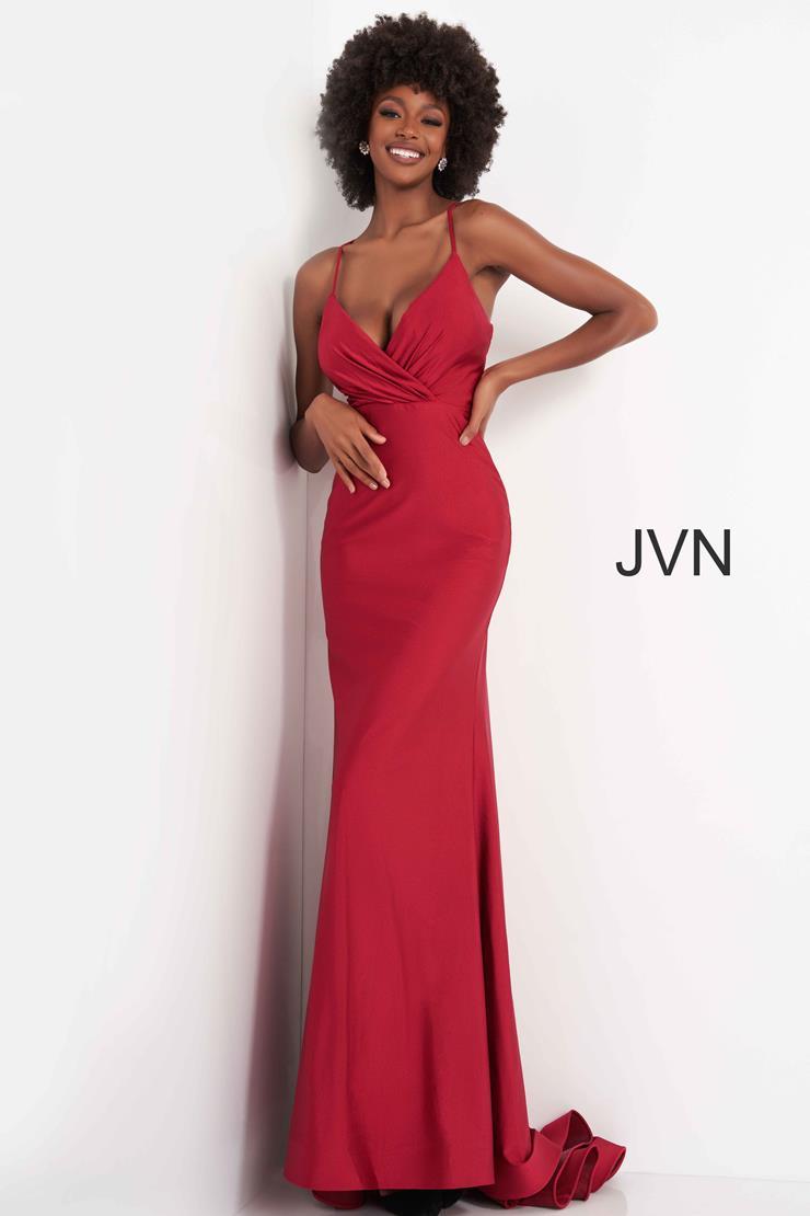 JVN Style #JVN00904 Image