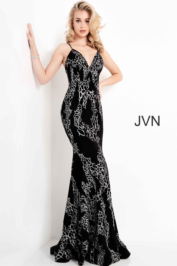 JVN Style No. JVN00905