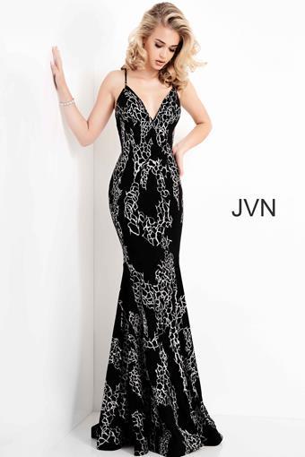JVN Style #JVN00905