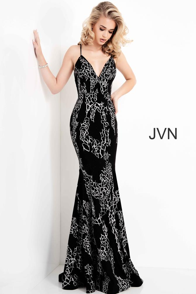 JVN JVN00905