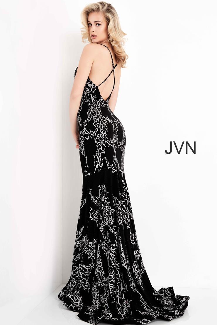 JVN Style JVN00905