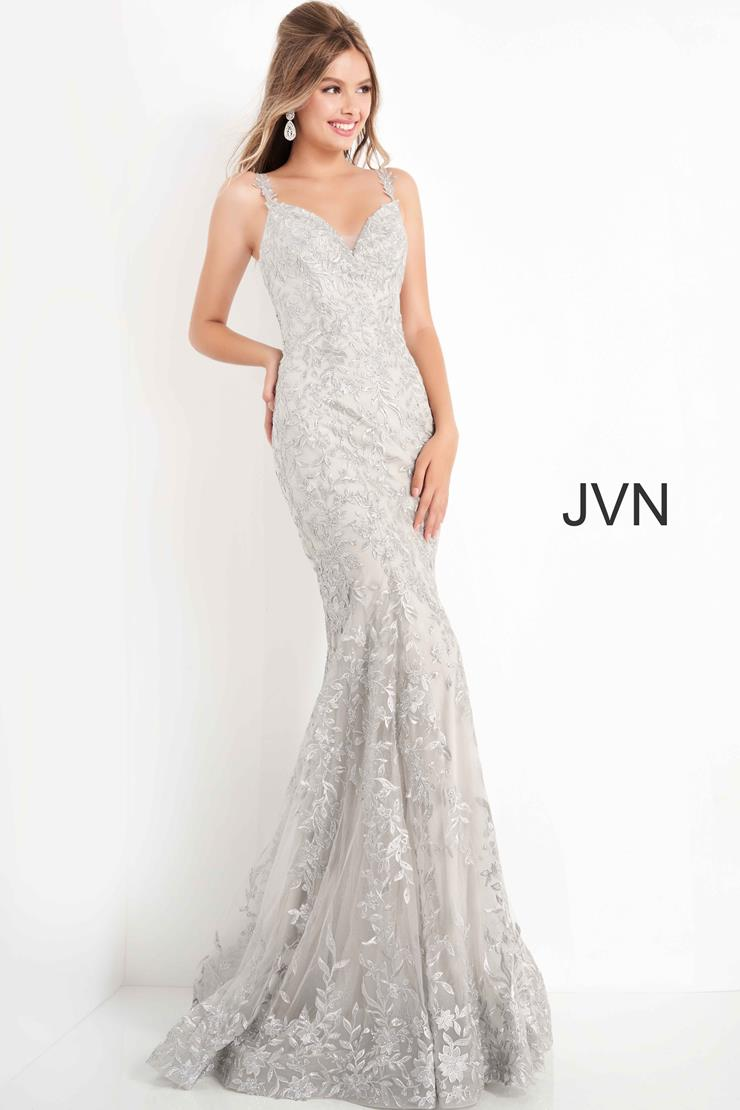 JVN Style #JVN00908 Image