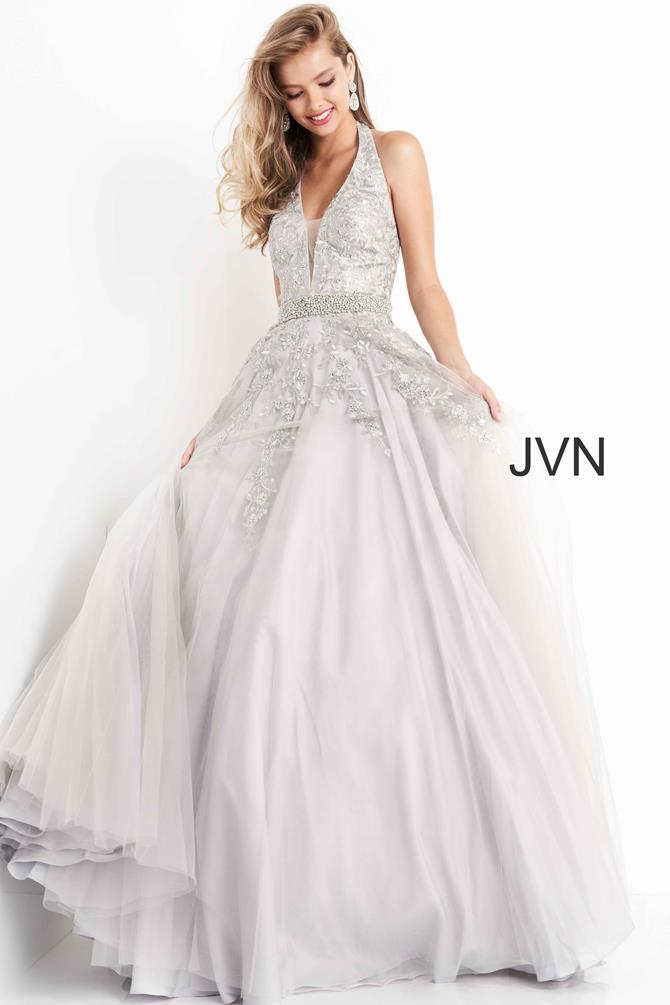 JVN JVN00923